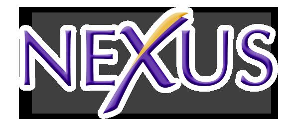 Nexus Pharma
